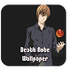 Best Death Notepic Anime Wallpaper by PrimaMedia Inc.