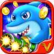 Fishing Online - Fish Hunter by VMobi Studio