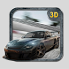 Fast Racing Cars by FitCar AI