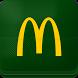 McDonald's Nederland by McDonald's Nederland B.V.