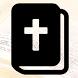 Versículos Bíblicos by Cesar InfoMusic