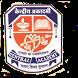Central Academy (Jabalpur) by Mahalwala International