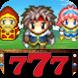 SlotQuest - RPG free game by Vi-King co.,ltd