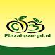 Plaza Stadskanaal BestelApp by Next To Food B.V.