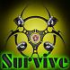 Survive by KeramikaTipok