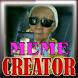 Free Meme Creator 2017 by Oglek Labs