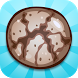 Cookie Clicker 2 by PIXELCUBE STUDIOS Inc.