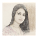 Color Pencil Sketch by Photo Effect Apps