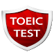 TOEIC Test - Luyện thi Toeic