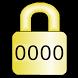 Reset Password by Blacksmith DoubleCircle
