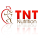 TNT Nutrition by Exercise & Nutrition Works, Inc.