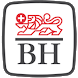 Hospital Británico