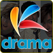 Kdrama Lovers by vidio anak apps