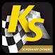 Kartsport Superkart