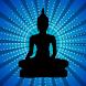 Positive Affirmations App by Paul Wezenbeek