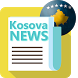 Lajme Kosova - News by FANTASY FIGHTER GAMING