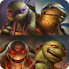 Wallpapers Of Turtles Ninja HD by Daily Free Apps