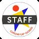 Alfeen Public School Kanjirappally - Teacher's App by Eloit Innovations Private Limited