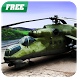 Helicopter Army : Flight Mission 3D Simulator Game by Soft Clip Games