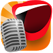 Adivina el Cantante by Niro Game Studio