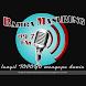 Bamba Manurung FM by KLIKHOST