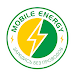 MOBILE ENERGY by B-APPS LLC