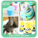 Easy Slime Recipes by Amazing Ideas