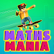 Maths Learning Free Kids Game by Miracle Studios Games