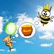 Bear,Honey&Bee Demo by NiO GDS