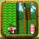 Sboy Gario World Adventure by DirtViet