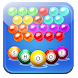 Bubble Shooter version 2018 by Youcef