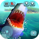 Survival: Island Build Craft by Tiny Dragon Adventure Games: Craft, Sport & RPG