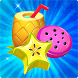 Banana Clash by Cookie Crush Games