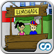 Lemonade Stand by Double M Apps