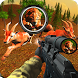 Wild Loin Hunting 2018 - Deer Survival Safari Game by Super Tiny Games