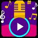 Adivina La Canción by TopMusicApps
