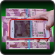 New Indian Note Scanner Prank by Creative Team Tech.