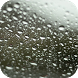 Rainy Day HD by Video Wallpapers