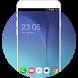 Theme for Galaxy J5 Prime by Amazed Theme designer