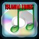 Tube Islamic Ringtones by anak KAMPONG