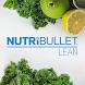 NutriBullet LEAN by NutriBullet LLC