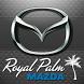 Royal Palm Mazda DealerApp by DealerApp Vantage