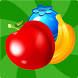 Candy Fruit Candy Fruits sweet by royalblueproductions