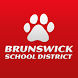 Brunswick R-II School District by Foundation for Educational Services, Inc.