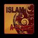 ISLAM AT A GLANCE