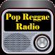 Pop Reggae Radio by Speedo Apps
