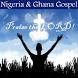 GHANA & 9JA GOSPEL MUSIC by XTE CONSULT