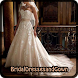 Bridal Dresses and Gown by Roberto Baldwin