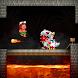 Super Sboy World Adventure by Classic Chicken Invaders