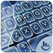 Dire Wolf Keyboard Theme by TouchPal HK